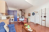 DELIGHT - SWEET LOFT BEHIND CATHEDRAL