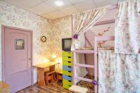 Sokolniki Hostel