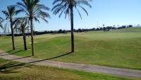 Roda Golf 3 Bed Penthouse