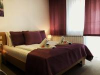 Hotel Irmak