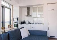 N2N Suites - ICE CityView Suite