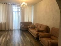 Apartment on Kashirskiy Proyezd