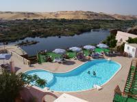 Sara Hotel Aswan