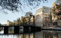 Radisson Blu Hotel, Amsterdam