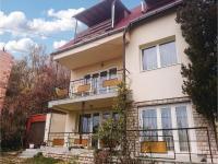 One-Bedroom Apartment in Balatonalmadi