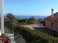 Casa Samele - Amazing see view