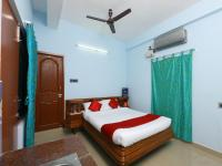 Spacious 4BHK Near Paradise Beach