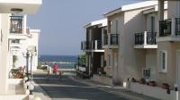 Philippou Beach Villas & Apartments