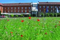 nestor Hotel Stuttgart-Ludwigsburg