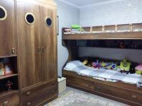 Guest house on Novoselskaya 33