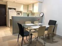 Affordable Living In THE Heart OF SYD CBD