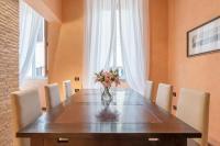 CS Campo de Fiori - Trastevere Ancient Charm Apartment