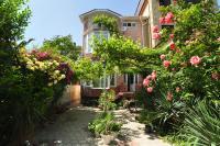 Guest House Korsika