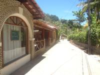 lirius house