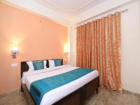 OYO 10861 Home Cozy 2BHK Rajhana New Shimla
