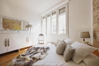 Barcelona Home - Plaza España Apartments