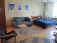 Vysota Apartment
