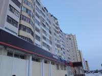 Apartment on Prospekt Pobedy