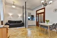 Historic Centre Apartments VIII