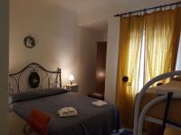 Hotel 3Beauty Firenze
