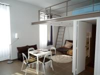My Loft Cannes