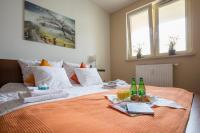 AdMatch Apartment Mokotow metro