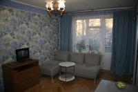 Apartment on Dmitrovskoye Shosse