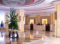 De Sense Hotel Guangdong