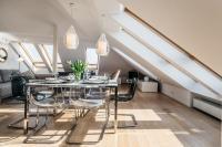Penthouse II by Loft Affair