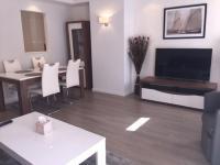Croisette Apartment