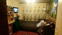 Apartment on Molostovykh