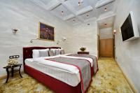 Бутик отель Чемодановъ