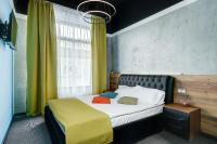 Nordic Lounge Club