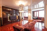 Apartment on Mozhayskoye Shosse 2