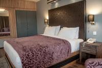 Hotel Ahdoos