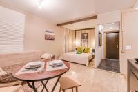 Comfort Apartment near metro Leninsky prospect