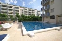 Apartamentos Monterroso