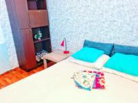 Guest house on Fizkul'turnaya