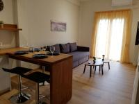 Amazing Apartment in Koukaki