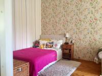 Apartment on 4-Y Streletskiy Proyezd