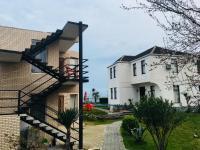 Natalia Guest House