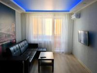 Apartment on Adoratskogo 13