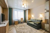 LikeFlat апартаменты Спортивная-Лужники