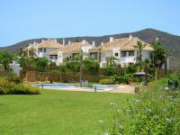 La Cala Golf House