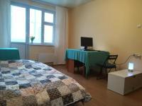 Apartment on Khimkinskiy Bul'var