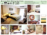 Winnine Cozy Home