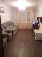 Apartment on Ulitsa Adoratskogo 66