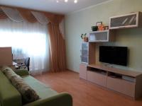 Apartment on Kakhovskaya