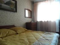 2 комнатная квартира ВДНХ