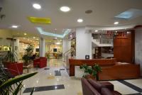 Hotel Hecco